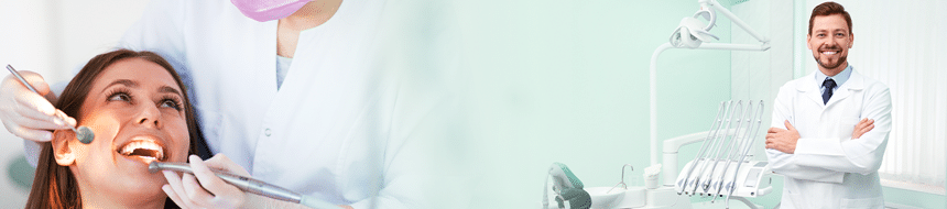 why-hds-banner